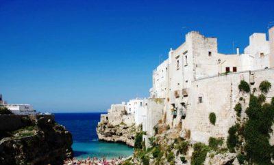 Cosa fare in Puglia