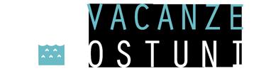 logo Vacanze Ostuni