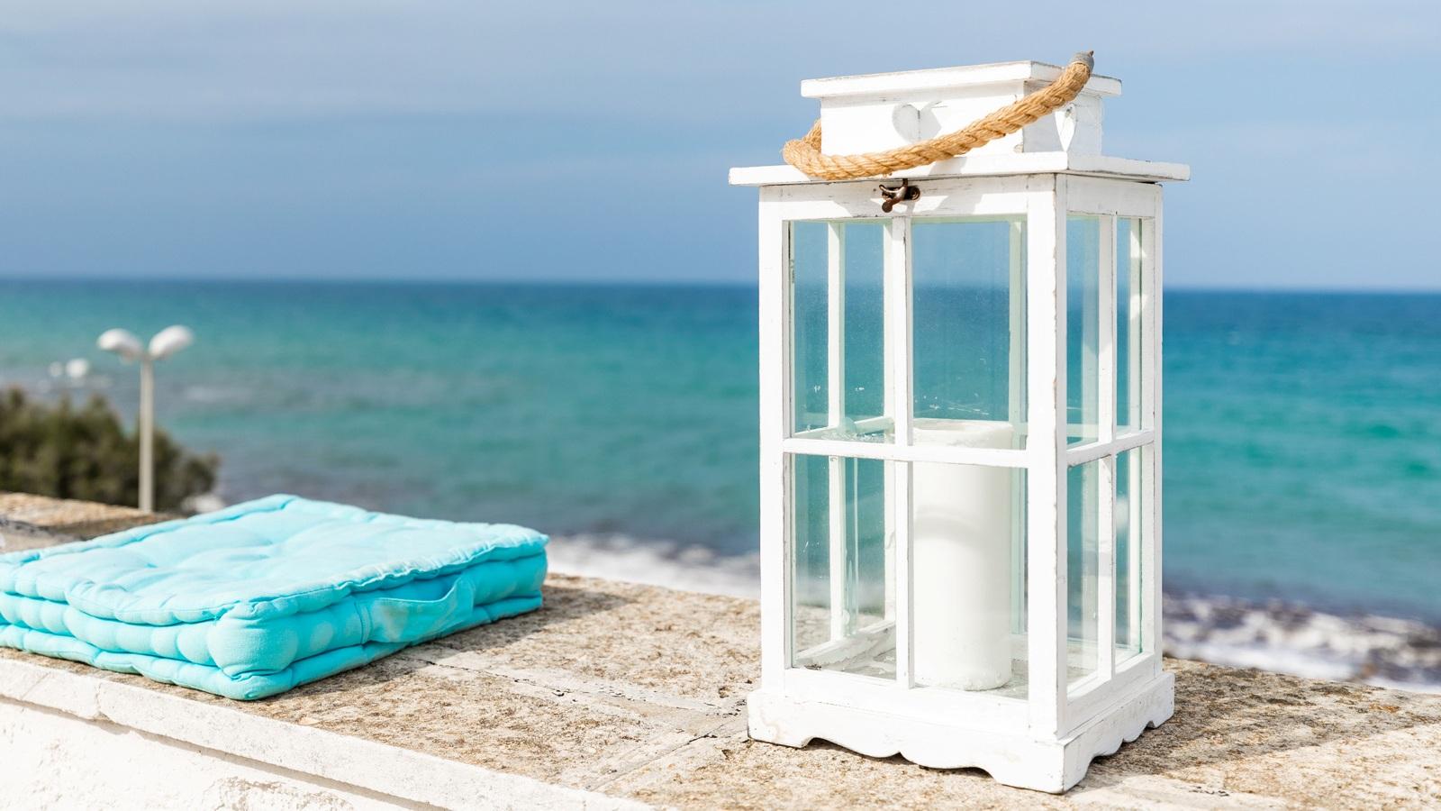 vacanze ostuni casa corallo mare