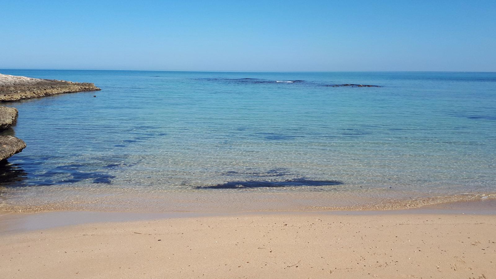 vacanze ostuni casa corallo spiaggia
