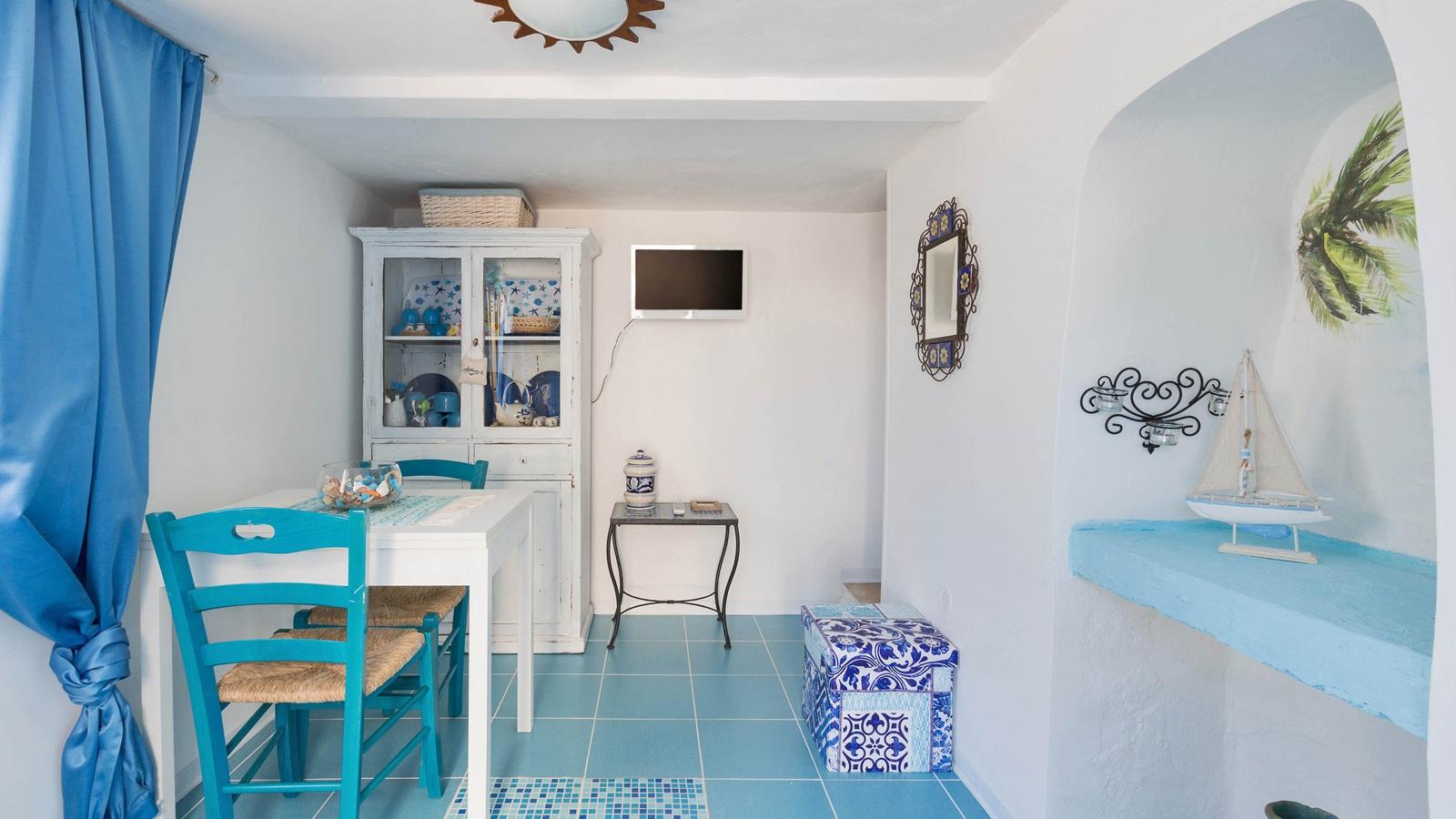 vacanze ostuni casa giovanna soggiorno