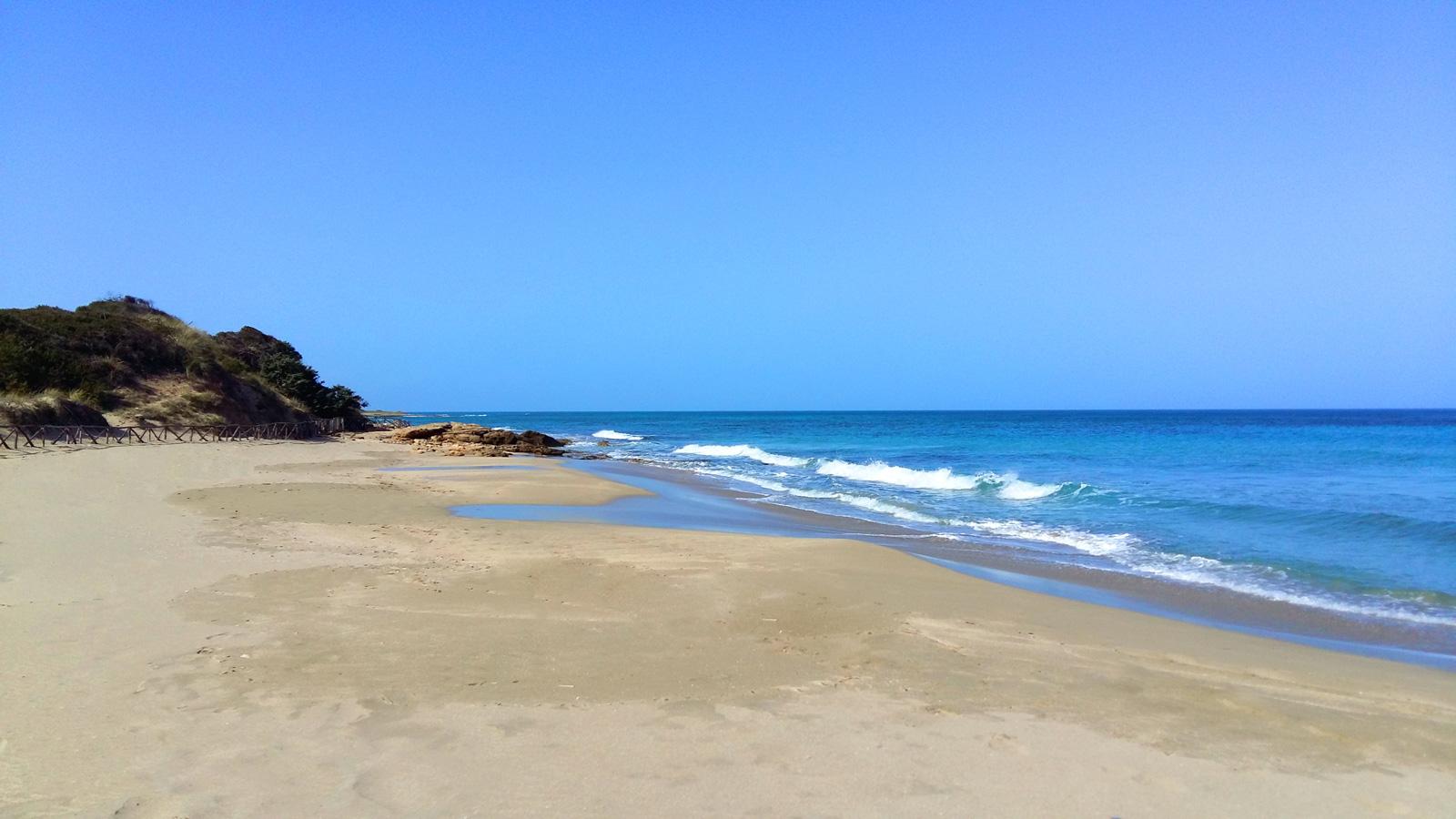 vacanze ostuni casa giovanna spiaggia rosa marina