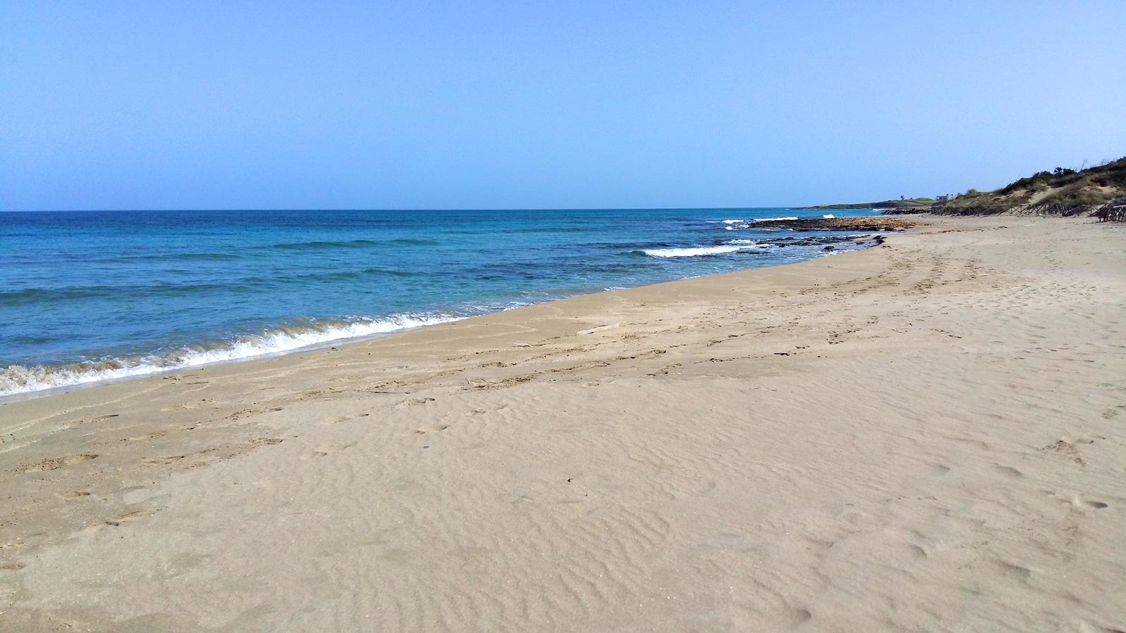 vacanze ostuni casa ilari mare