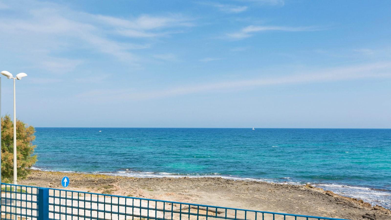vacanze ostuni casa ilari vista mare
