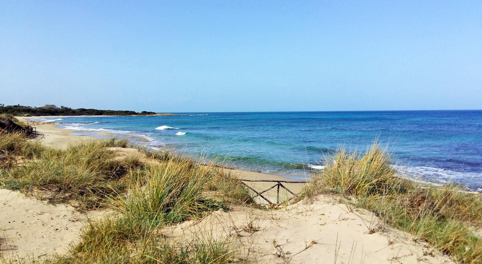 vacanze ostuni casa lorenzo dune costiere