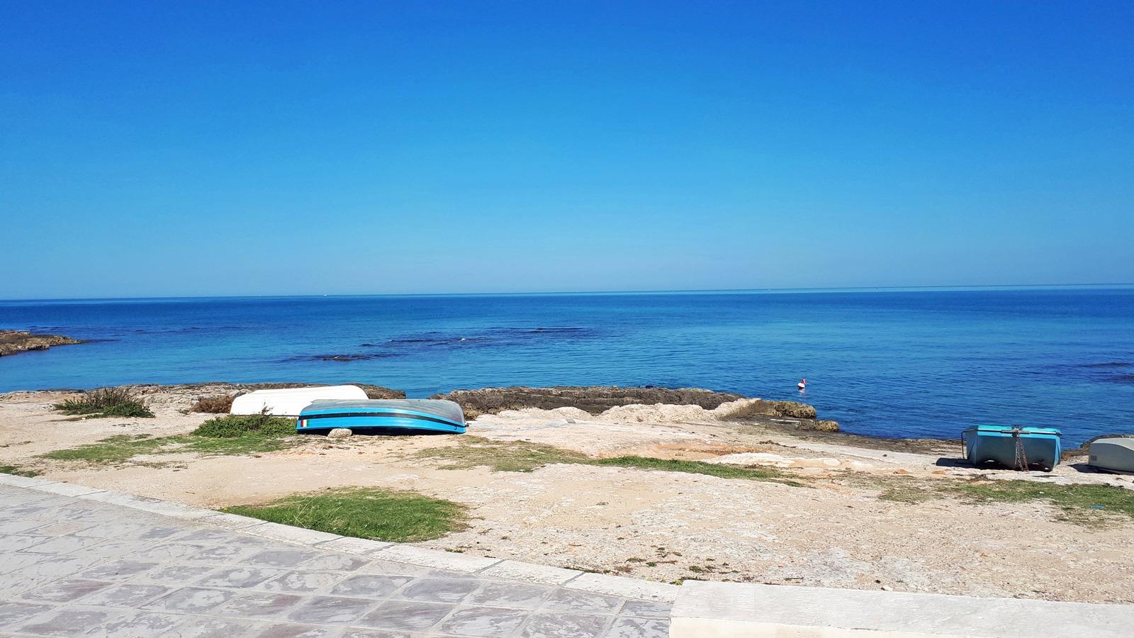 vacanze ostuni casa lorenzo mare