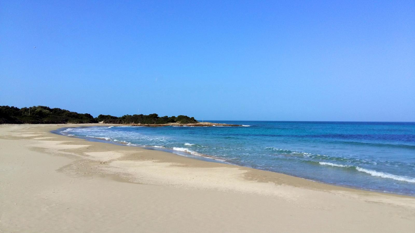 vacanze ostuni casa lorenzo spiaggia