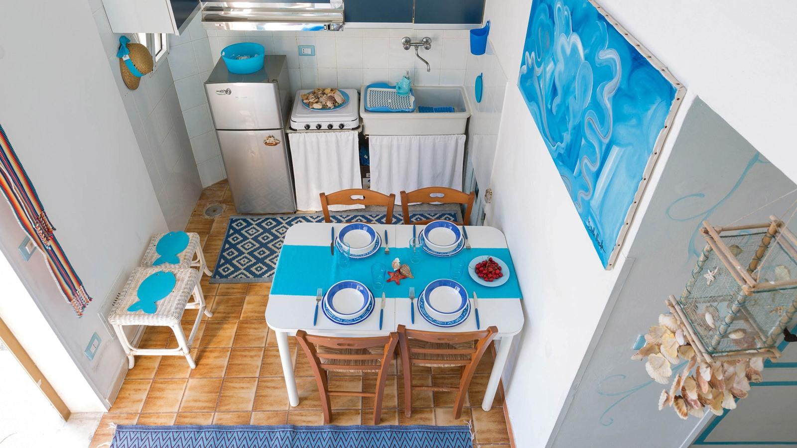 vacanze ostuni casa marco soggiorno