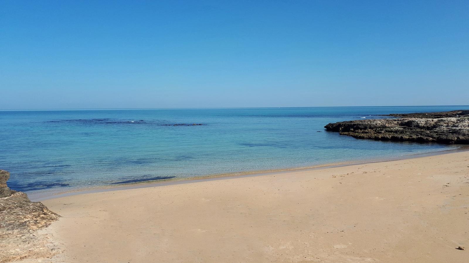 vacanze ostuni casa marco spiaggia