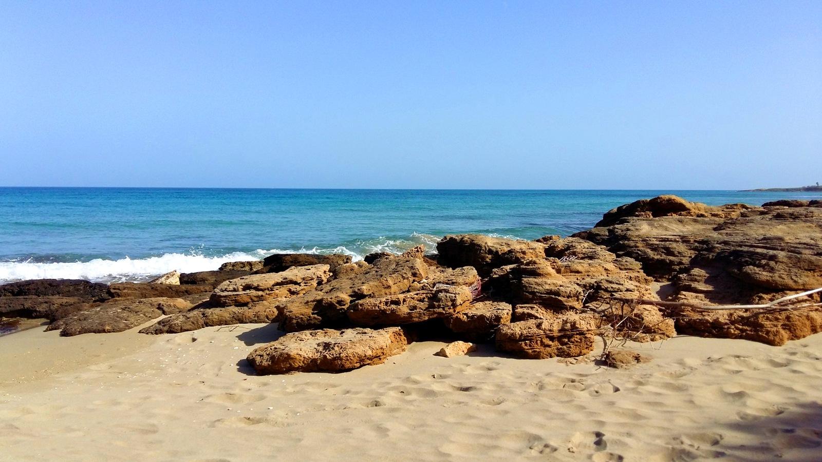 vacanze ostuni casa nettuno spiaggia
