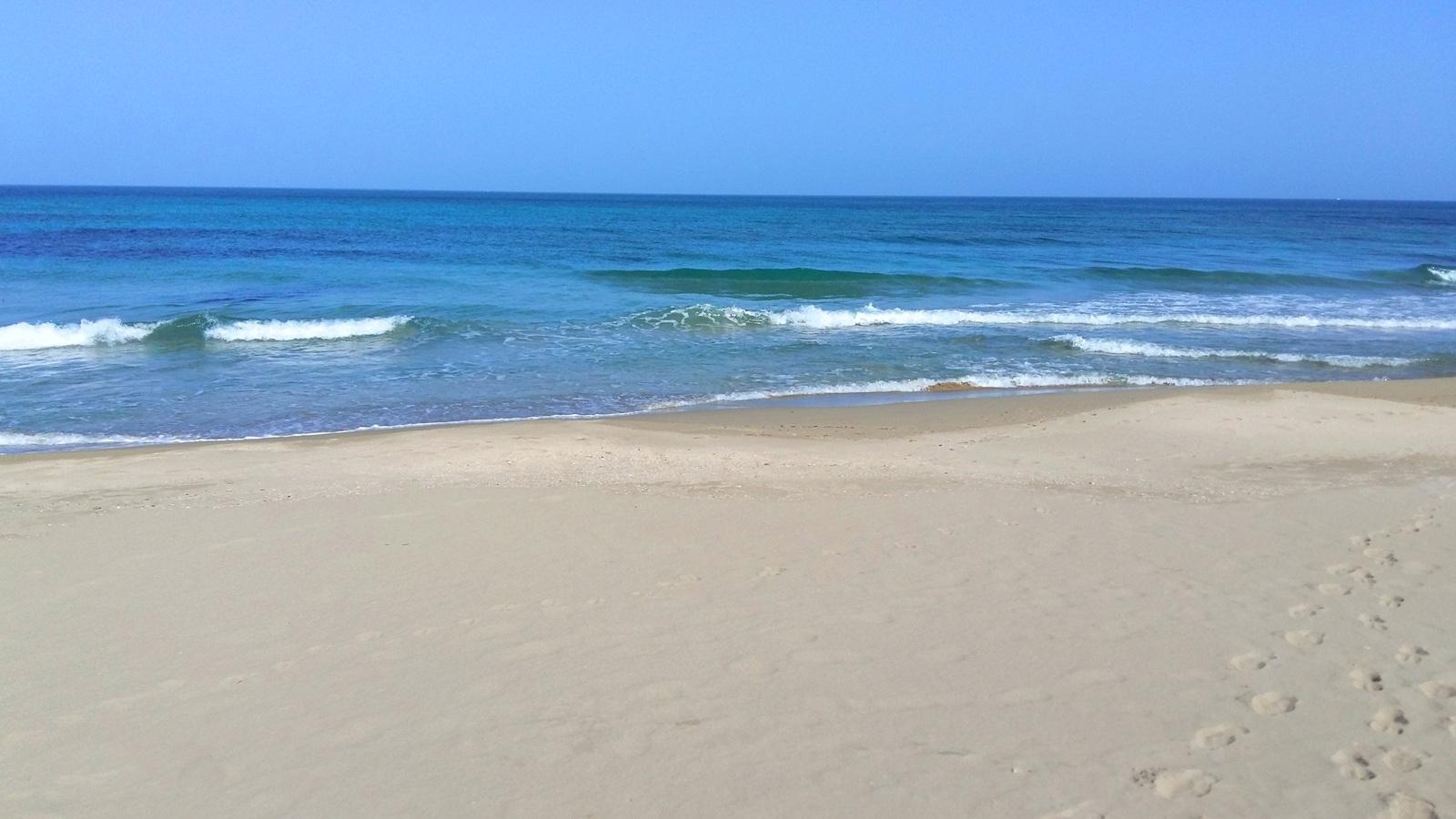 vacanze ostuni casa renzo spiaggia
